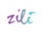 Zili Health Women's Preventative Health Conference