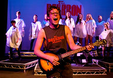Rock of Ages Show (11 of 1).JPG