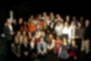 PHCast&Crew (1 of 1).jpg