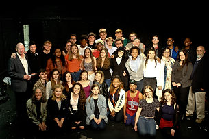 PHCast&Crew (1 of 1).jpg