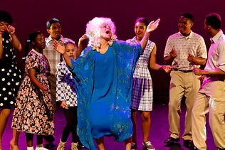HAIRSPRAY! (126 of 328).jpg