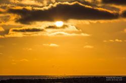 RedondoBeach_sunsetjuly16-8