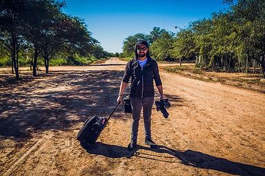 Rodolfo Parisi - filmmaker-1.jpg