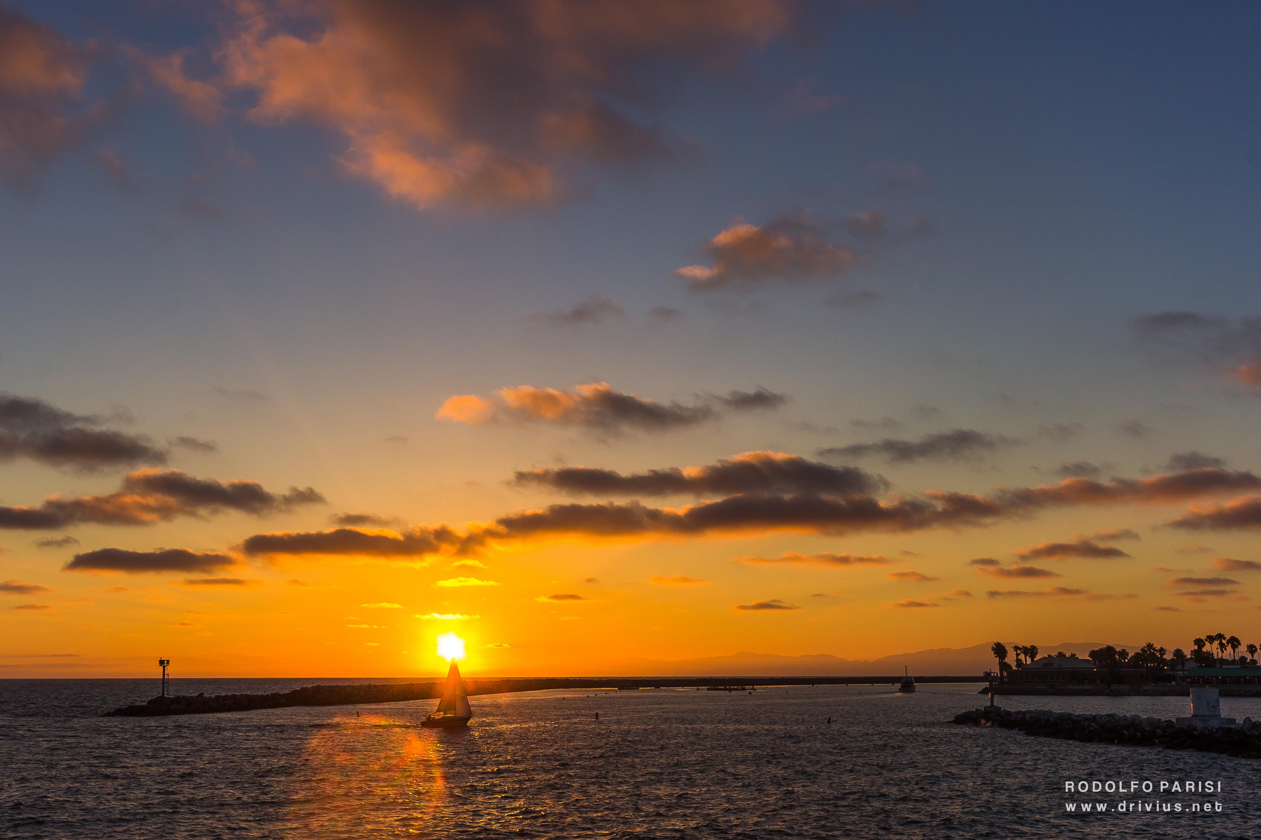 RedondoBeach_sunsetjuly16-16