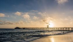 Seal Beach, California