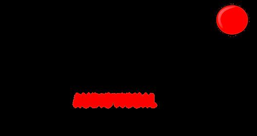 DRIVIUS new logo 2019 (v2).png