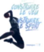 Couverture-catalogue-metalu-plast.jpg