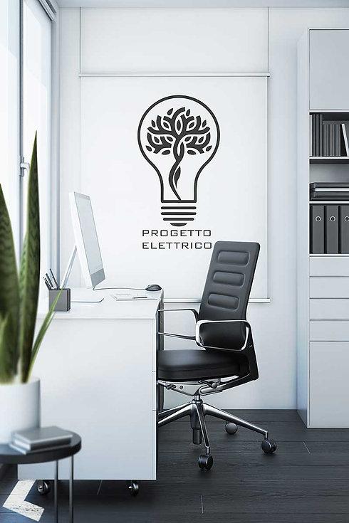 ufficio-Progetto-elettrico.jpg