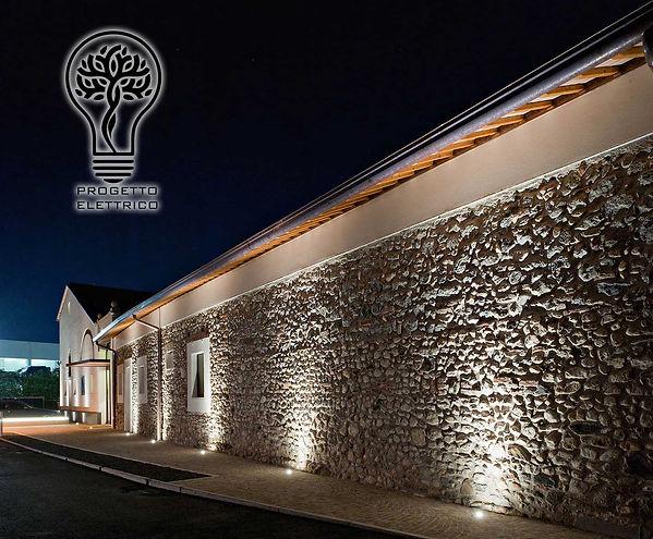 Progettazione-Impianti-di-Illuminazione-