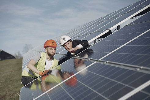 Tecnico-impianti-photovoltaici-logo.jpg