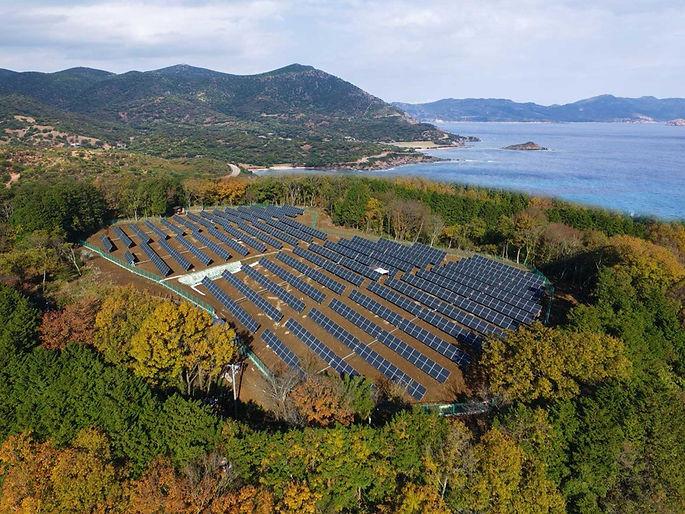 Progettazione-Impianto-Fotovoltaico---Sa