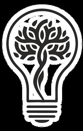 Logo progetto elettrico Sardegna Italia.