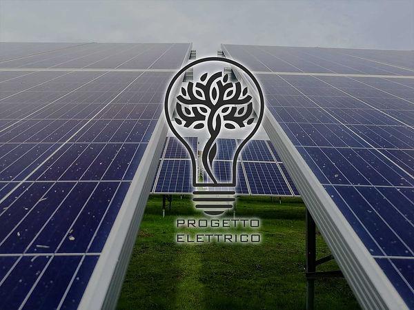 Progettazione-Impianti-Fotovoltaici--Pro