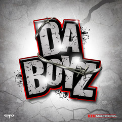 Da Boyz Logo.jpg