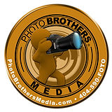 Photo Brothers Gold Logo 3..png
