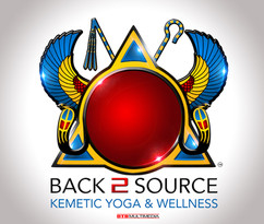 Kemetic Yoga Wellness Logo.jpg
