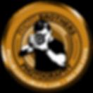 Photo Brothers Media's Logo