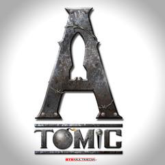 A Tomic Logo.jpg