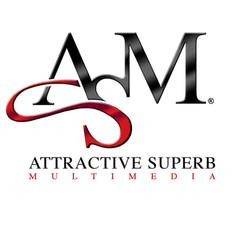 Attractive Superb Multimedia Logo.jpg