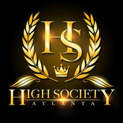 High Society Logo.jpg