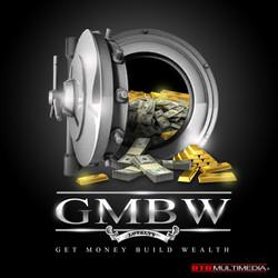 GMBW LOGO 2