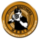 Photo Brothers Media Gold Logo.png