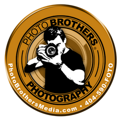 Photo Brothers Gold Logo.png