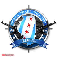 Urban Sharp Shooters - Illinois Logo.jpg