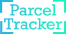 Parcel Tracker Logo