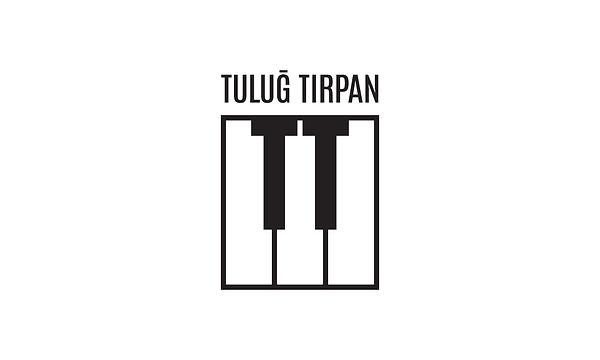 TulugTirpan_logo.jpg