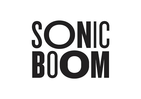 SonicBoom_logo.jpg