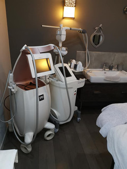 institut_massage_beauté_villefranche_in