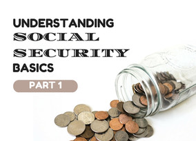 What Is Social Security and How To Understand It