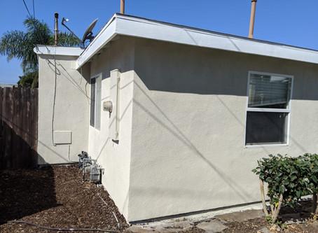 House Painting Chula Vista 91910