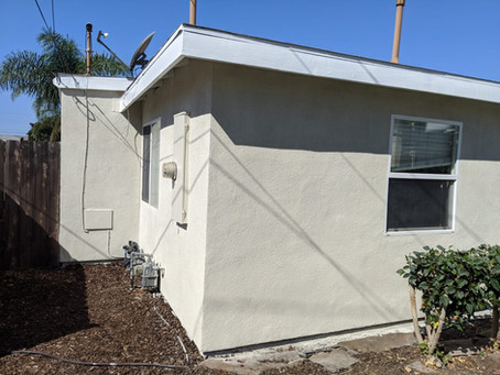 House Painting Chula Vista 91910