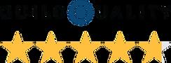 guild_logo.png