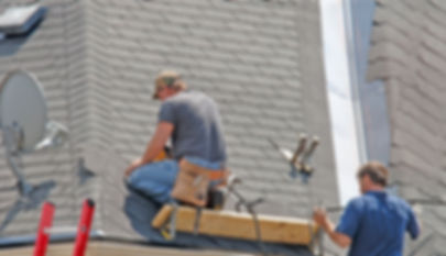 roofing company san diego