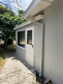 House Painting Chula Vista