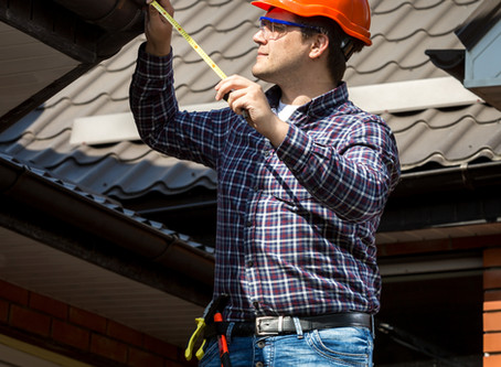 What is the Best Attic Ventilation System?