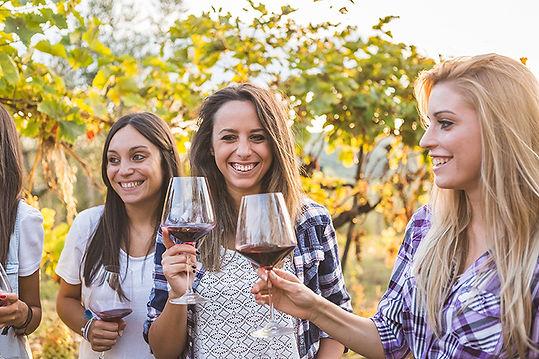 labrynth winery.jpg