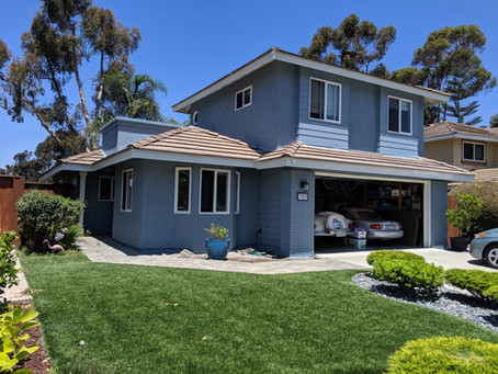 Questions to ask your Chula Vista Painting contractor