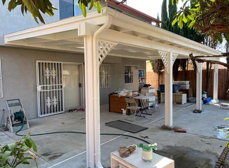 House Painting in Lemon Grove 91945