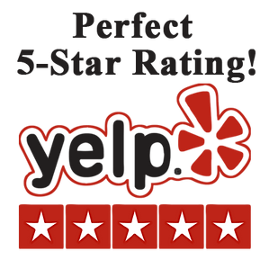yelp-5-star-positive-feedback-reviews-fo