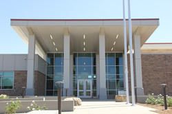 Womens Detention Facility 6-2014 - 129