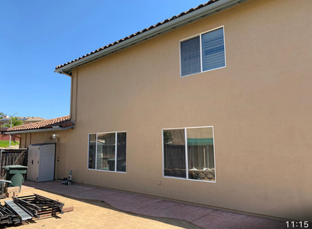 House Painting in Chula Vista 91913