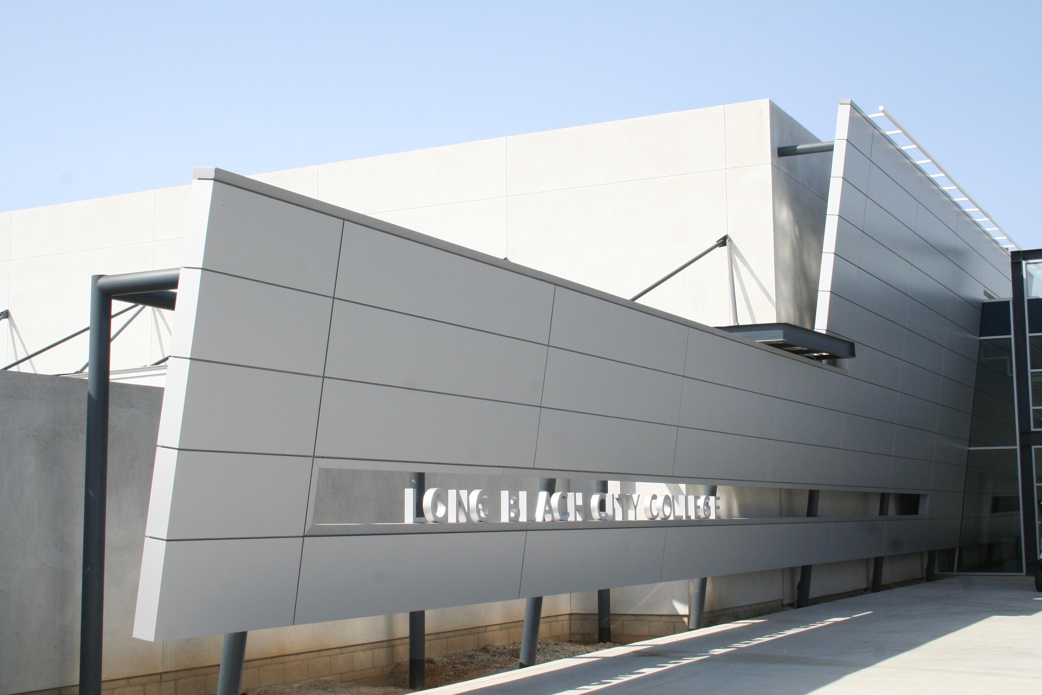 Long Beach 001 (1)