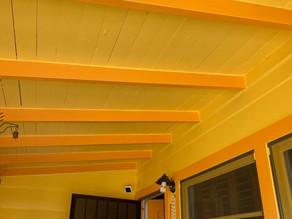 House Painting in San Dieg0 92105
