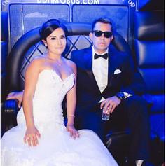 weddingpicwithcollosalbus.jpg