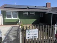 Genesis Home Improvements