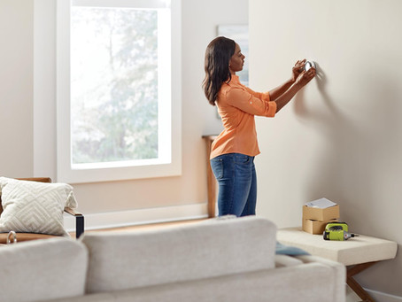 Keep Your Cool This Summer With These Energy Saving Tips